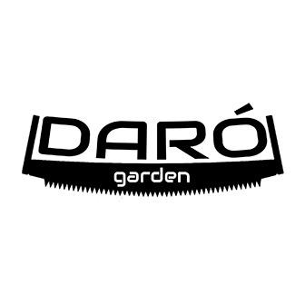 Daro Garden