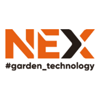Nex Garden